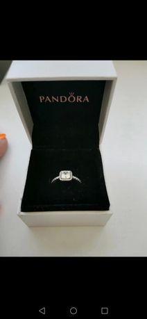 Anel Pandora n 52