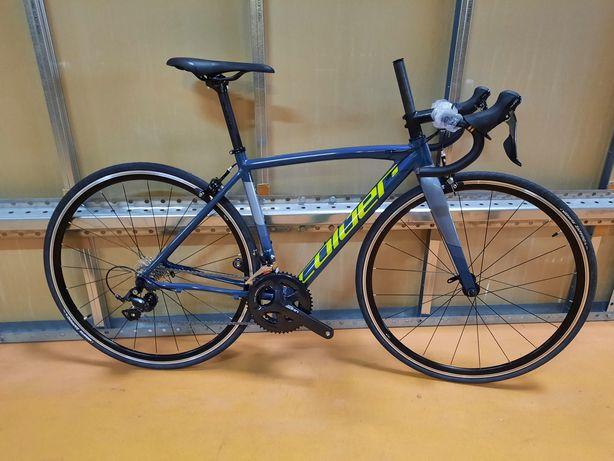 Bicicleta de estrada nova xs e m