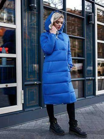 Пальто новое супер качество