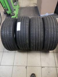 Opony letnie Michelin Primacy 225/50R18 95V Montaż Wolsztyn Wysyłka n1