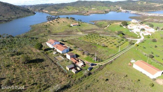 Casa de Campo- Oportunidade única- Algarve - Portugal
