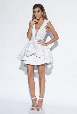 Sukienka Lou Fame r. L NOWa