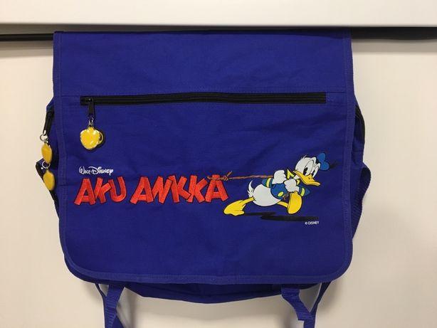 Сумка, рюкзак, портфель. Для школы, для спорта. 30*40.