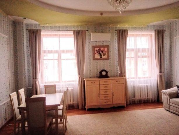 Квартира 65 кв.м. Краматорськ старе місто