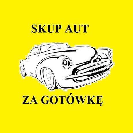 Skup Aut Za Gotówkę Iława Lubawa!!
