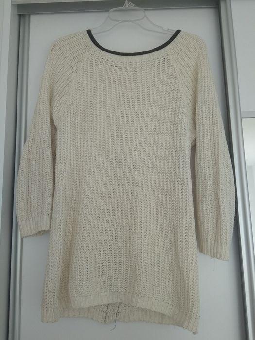 Sweterek Miłocice - image 1