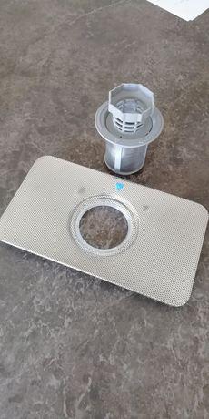 Filtro Máquina de Lavar Louça