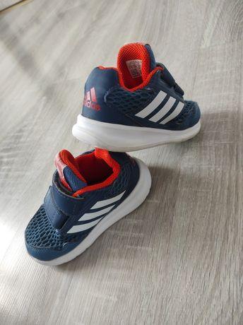 Adidaski Adidas r.21