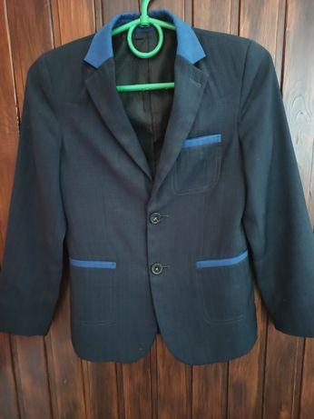 Школьная форма, пиджак с брюками