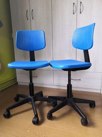 Witam. Sprzedam krzesła z Ikea.