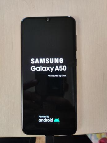 Samsung A50 6/128 Gb