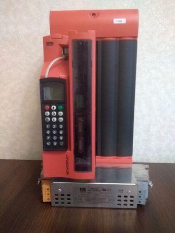 Частотные преобразователи, привода SEW Eurodrive MDX61BOO75 22,2 KV