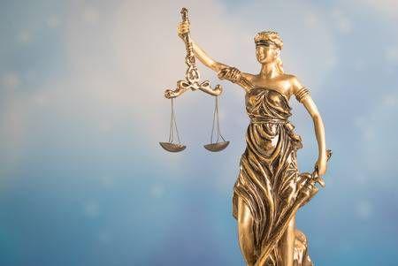 Юрист, юридические услуги, помощь, консультации.