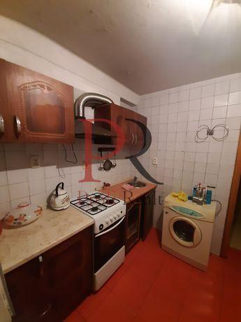 Продаж 2 кімн. квартири за адресою Братиславська 42