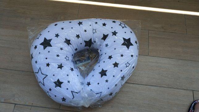 Nowa poduszka do karmienia Canpol babies
