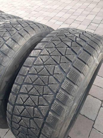 Bridgestone Blizzak 265/60 r18