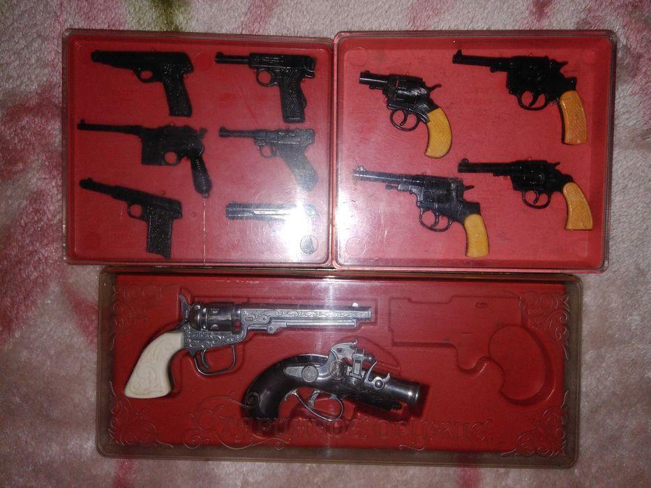 Продам вещи родом из СССР. Харьков - изображение 1