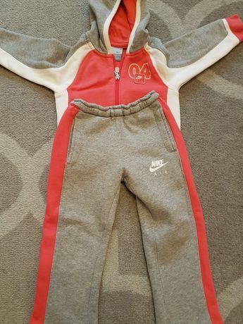 Dres Nike 98-140