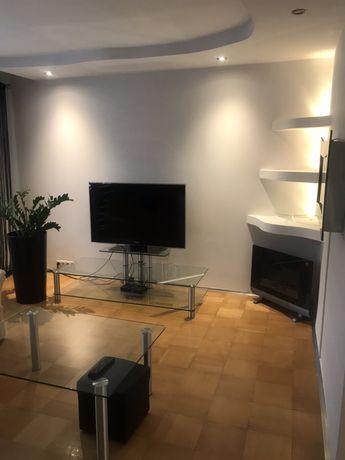 Sprzedam mieszkanie 4 pokoje na pierwszym piętrze doskonała lokalizacj