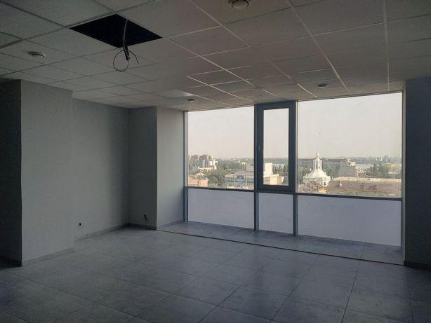 Сдам офис,помещение на Мечникова  Центр города
