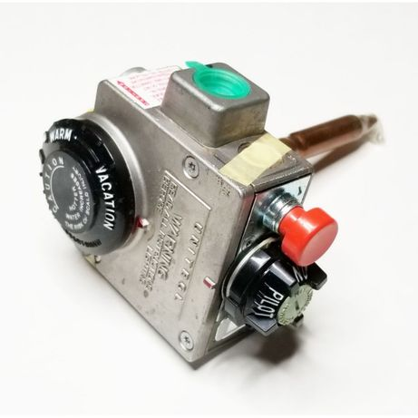 Автоматика для котла Газовый регулирующий клапан 6910904 ОРИГИНАЛ