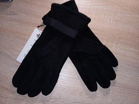 Rękawice wojskowe taktyczne zimowe