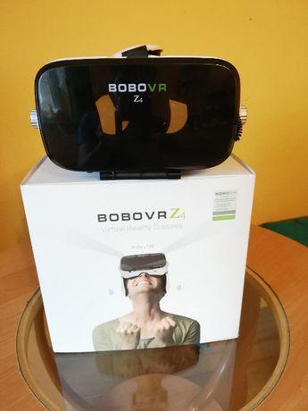 Okulary 3D Bobo VR Z4