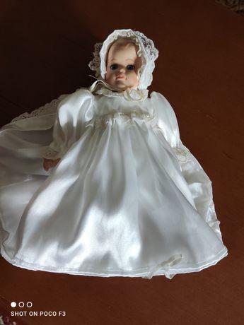 Leonardo Collection. Колекційна кукла!