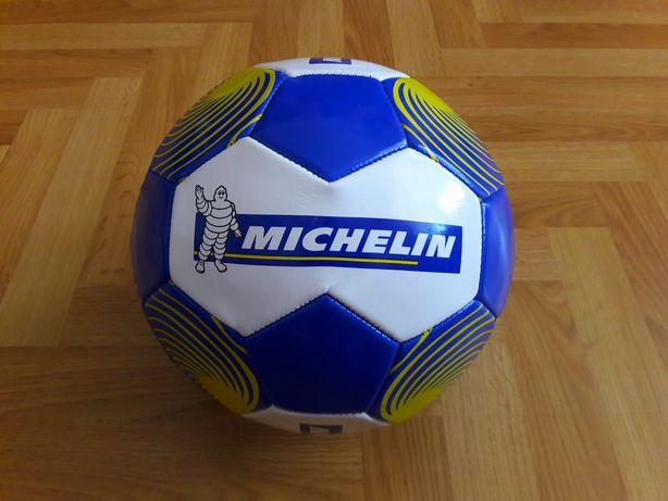 Футбольный мяч Michelin Новый Оригинал Size 5