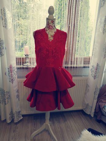 Sukienka L / XL