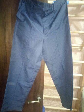 Штаны брюки форма спецодежда охрана эпицентр