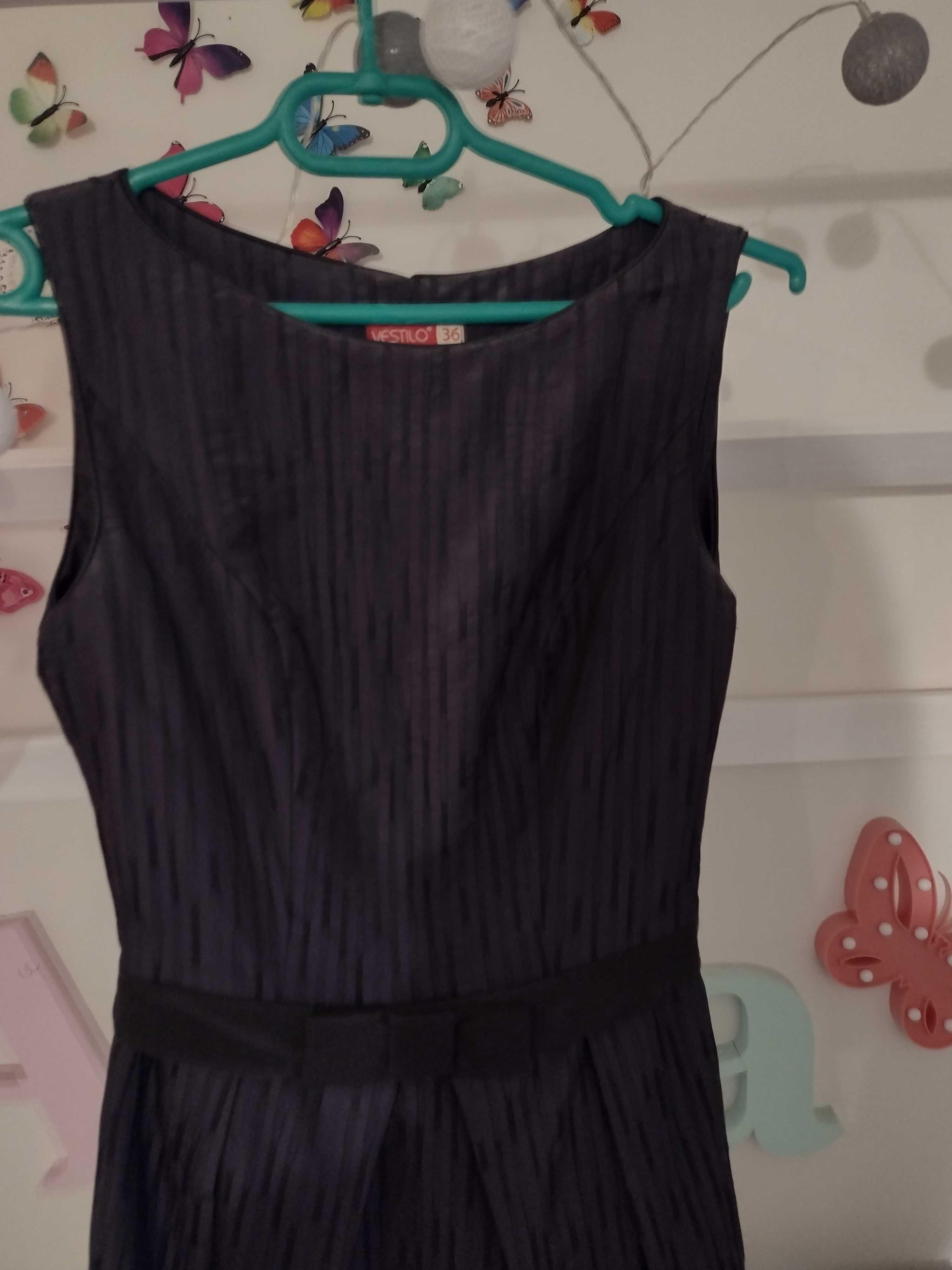 Sukienka 36 Vestilo