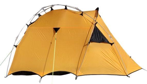 Namiot turystyczny Alpinus Macalu  ( Szybkie rozkladanie ,3000 )