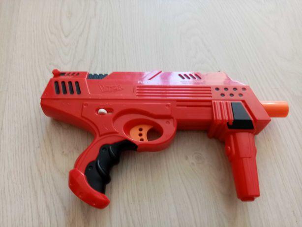 Sprzedam Fusion vapor broń zabawka na wodne kulki