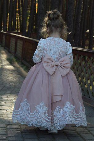 Детское платье, дитяче плаття, дитяча сукня