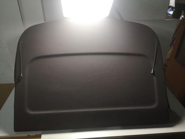 Opel insignia A półka bagażnika hatchback