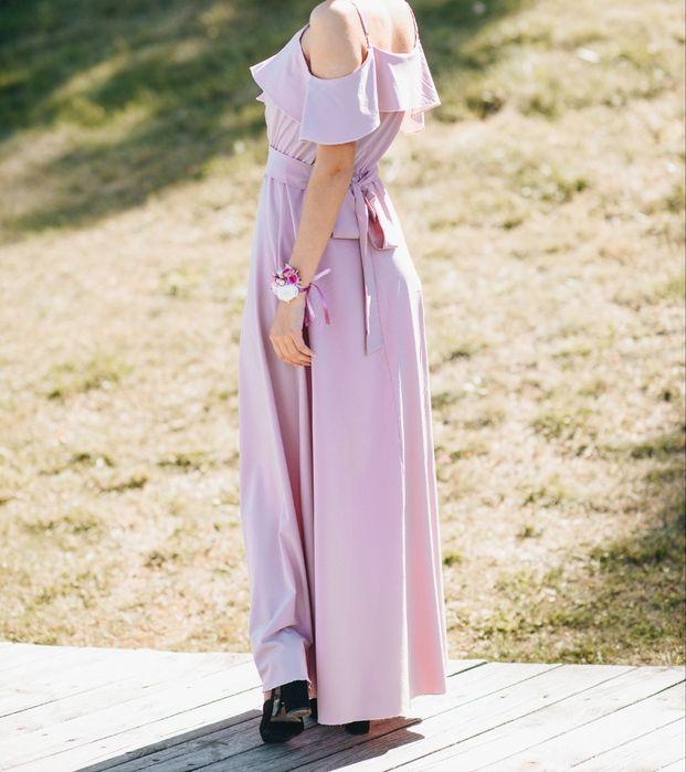 Продається сукня Житомир - изображение 1