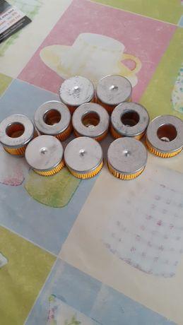 filtro de Gas GPL para difuzora TOMASETTO AT09 AT13 e outros modelos