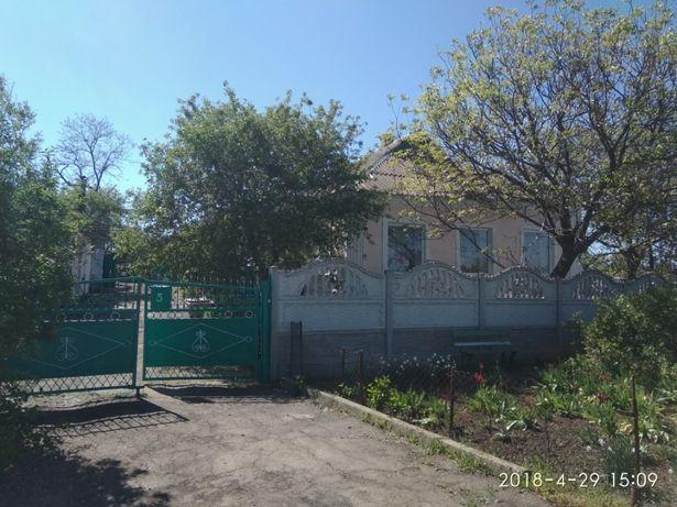 Дом в с. Широколановка, Веселиновского р-на, Николаевская область