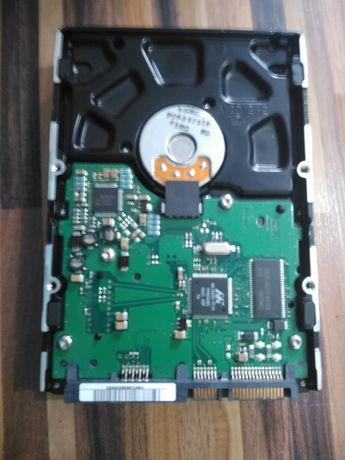 Dysk HDD 500gb Samsung