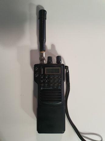 Radiotelefon Standard c150