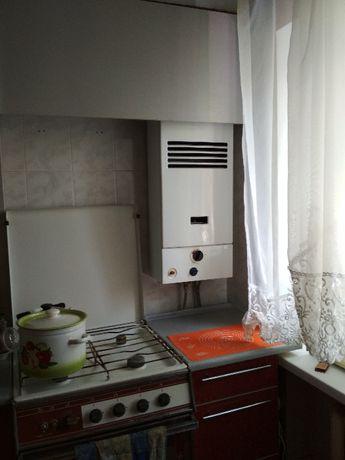 Продается 2-х комнатная квартира в Ворошиловском районе