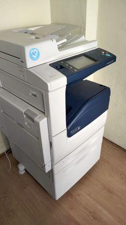 Fotocopiadora Xerox 7200i