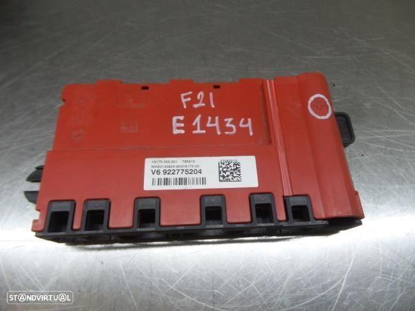 Módulo De Bateria Bmw 1 (F21)
