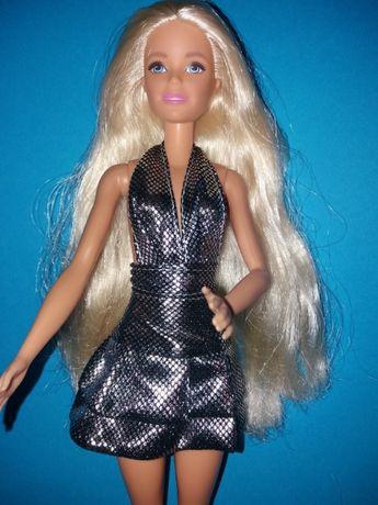 Ubranka dla lalki Barbie spódnica bluzka