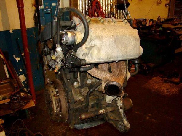 Двигатель (мотор) Renault Laguna 1995 г.в. 2.2D.