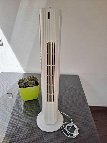 Torre de ventilação (ventilador) TRISTAR