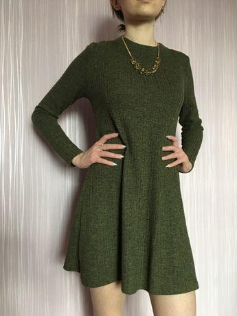 Платье Тopshop