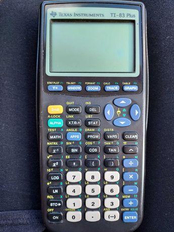 Calculadora gráfica