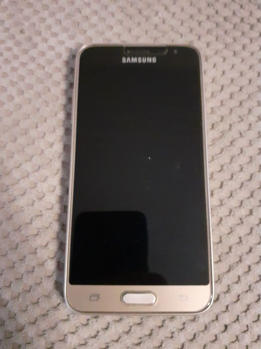 Samsung Galaxy J3 Polanka Wielka - image 1